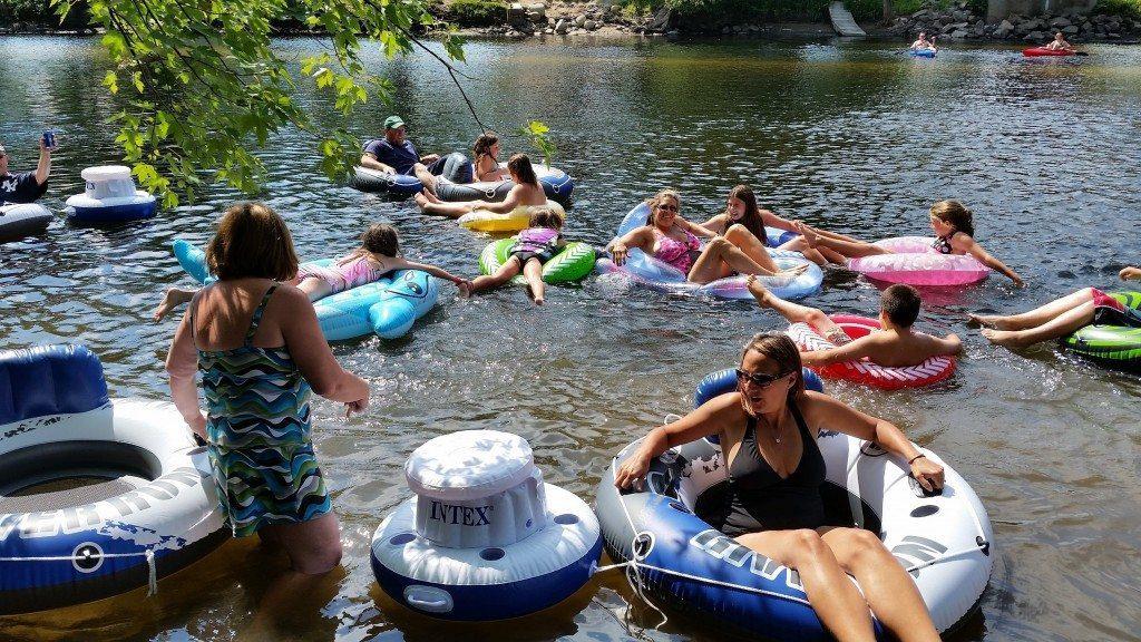 New Off Season Warrensburg Travel Park Rates,vrbo, home away, expedia, travago, kayak, trip advisor, price line, booking.com