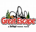 camping, great escape, great escape & splash water kingdom, lake George, seasonal camper, six flags, warrensburg, tent, tenter, rv, motorhome, motor home, pop up, travel trailer, 5th wheel,vrbo, home away, expedia, travago, kayak, trip advisor, price line, booking.com